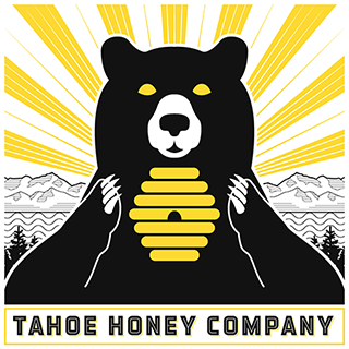 Tahoe Honey Co.